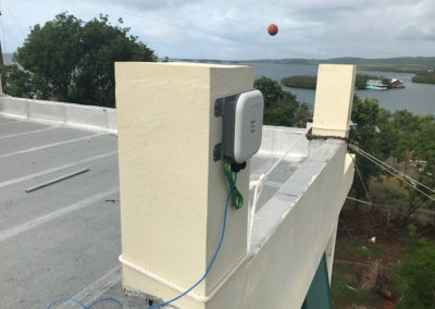 BEI in Puerto Rico Day 4